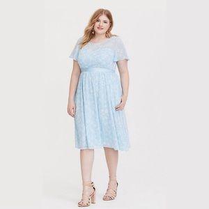 Women\'s Tea Party Dresses Plus Size on Poshmark